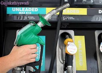 2, 4 और 10 रुपये लीटर में यहां मिल रहा पेट्रोल, देखें- किन 10 देशों में सबसे कम दाम
