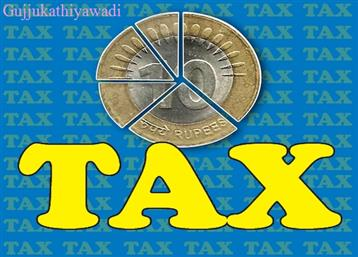 Taxpayers News: कोरोना काल में सरकार ने दी टैक्सपेयर्स को भारी राहत, यहां जानिए पूरी डिटेल