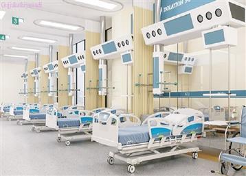 આ સુરતનું ખમીર છે:કોરોનાના દર્દીઓ પાછળ વિવિધ સમાજ સહિત 70 સંસ્થાઓએ 40 કરોડનો ખર્ચો કર્યો
