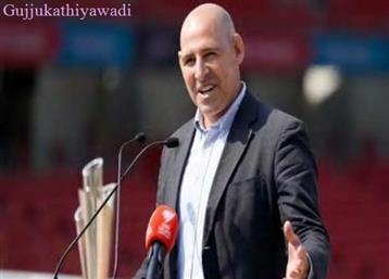BCCI को क्रिकेट ऑस्ट्रेलिया ने कहा थैंक्स, कहा-आपकी वजह से खिलाड़ी सुरक्षित घर पहुंचे