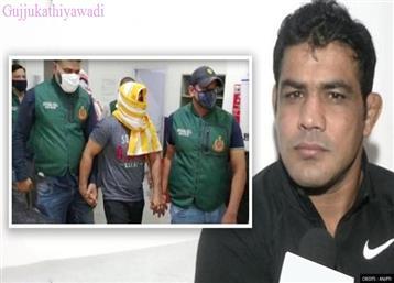 Sagar Murder Case: बीते 8 दिन से ज्यादा, नहीं मिले सुशील कुमार के मोबाइल-कपड़े