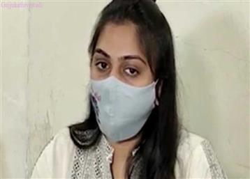 AAPની મહિલા કોર્પોરેટરનો આક્ષેપ, કામરેજના ધારાસભ્યે ભાજપમાં જોડાવવા 3 કરોડ રૂપિયાની ઓફર કરી
