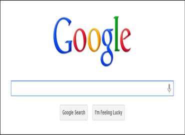 भूलकर भी Google पर Search ना करें ये 10 बातें, मुसीबत में पड़ सकते हैं आप