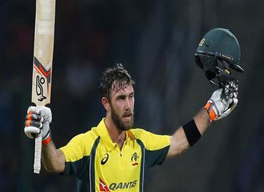 ग्लेन मैक्सवेल ने लिया इस वजह से क्रिकेट से ब्रेक, जल्द वापसी की है उम्मीद