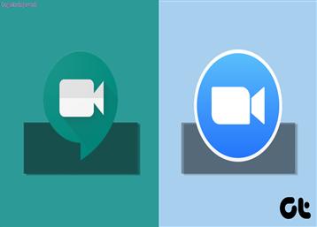 Zoom को कहें बाय, Google Meet से करें एक साथ 250 लोगों के साथ वीडियो कॉन्फ्रेंसिंग