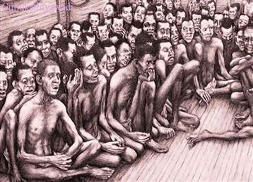 શું મજૂરોને ગુલામ બનાવી દેવા છે?