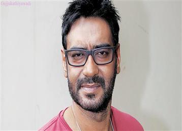 धारावी के लोगों के लिए Ajay Devgn बने मसीहा, चुपके से अस्पताल को दिया इतना पेमेंट