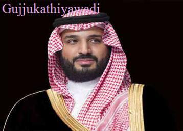 सऊदी अरब के प्रिंस मोहम्मद सलमान की शाही पार्टी, 150 हसीनाओं के साथ बुक किया पूरा द्वीप