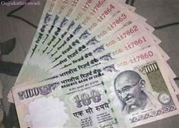 मार्च के बाद नहीं चलेंगे पुराने 100, 10 और 5 रुपये के नोट, पढ़ें पूरी खबर