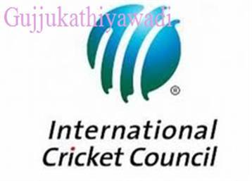 ICC rankings: વિરાટ કોહલી અને રોહિત શર્મા વન ડેમાં સર્વશ્રેષ્ઠ, જસપ્રિત બુમરાહ પણ ટોપ ફાઇવમાં