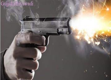 यूपी: मुख्तार अंसारी और मुन्ना बजरंगी गैंग के दो शूटर एनकाउंटर में ढेर, 50 हजार का था इनाम