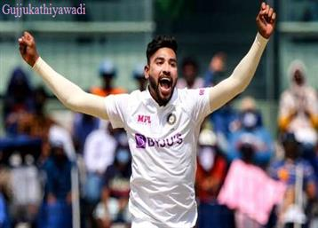 LIVE India vs England, 4th Test Day-1: जानें चौथे टेस्ट के पहले दिन की पांच बड़ी बातें