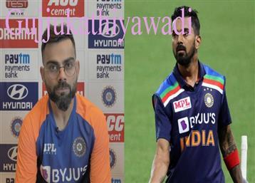 India vs England 1st ODI : वनडे में कौन होगा रोहित शर्मा का जोड़ीदार? कप्तान विराट कोहली ने दिया ये जवाब